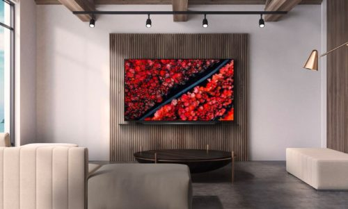 Best 65-inch TVs 2020: the best big-screen 4K TVs you can buy