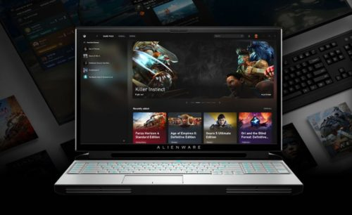 Extended Xbox PC app launched this week – here's how to get it