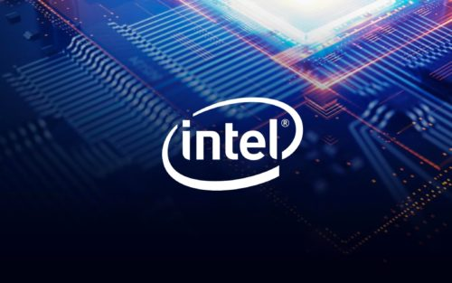 Intel Comet Lake-H Core i7-10875H performance comparison: Tangible single-core benefits get evened out by multi-core gains from the AMD Ryzen 9 4900HS