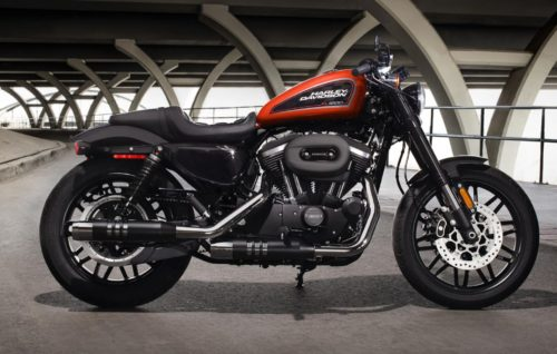 2020 HARLEY-DAVIDSON ROADSTER BUYER'S GUIDE: SPECS & PRICES