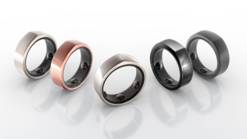 Oura Ring CEO on the future of illness detection and self-isolation