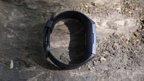 ​The Fitbit Charge 4 killed the fitness tracker – now it needs to up its smartwatch game