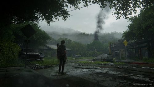 The Last of Us 2: Everything we know about Naughty Dog's PS4 exclusive