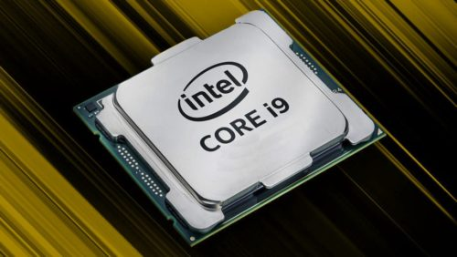 Intel Core i9-10900K benchmarks have leaked, and it's still slower than the Ryzen 9 3900X