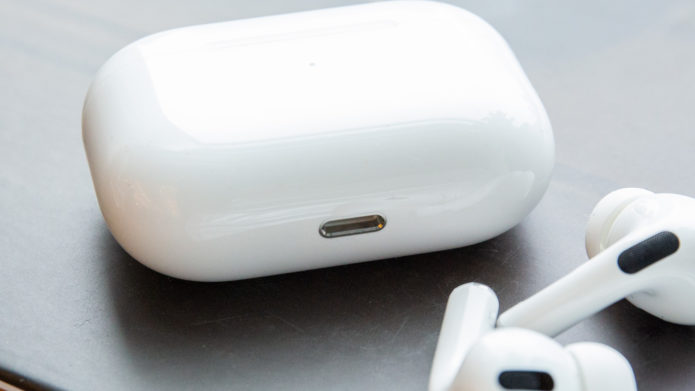 Apple AirPods X: Rumors, release date, price and what we want