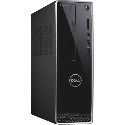 Dell Inspiron Small Desktop (3471) Review