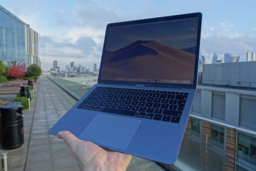 Refurbished laptops: What to look for when buying a second-hand laptop