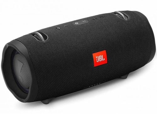 The 15 Best Portable Bluetooth Speakers in 2020