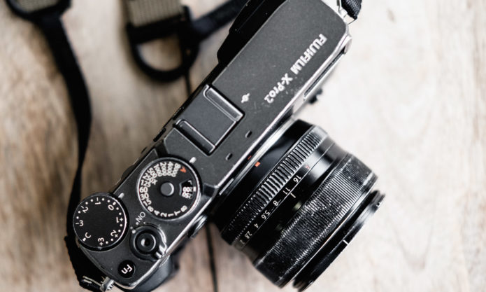 Best Sellers: Photography Gear Popular with Our Readers in March