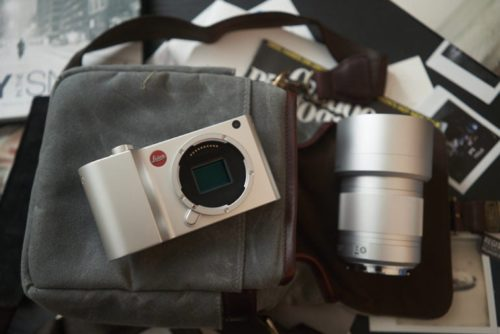 Shoot for the JPEG: The Cameras We Love With Stunning JPEG Images