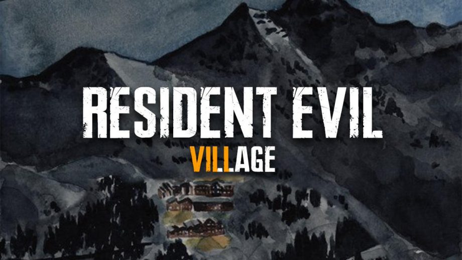 Resident Evil 8 is coming next year and will involve witches, werewolves and cults – report