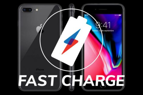 Fast Charge: The iPhone SE 2 revives small screens – and that's good news