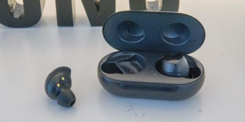 Samsung Galaxy Buds 2: Everything we know about the true wireless earbuds