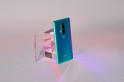 OnePlus 8 vs Samsung Galaxy S20 vs iPhone 11: Price in India, Specifications Compared