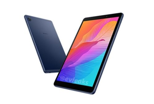 Rumour | Huawei to release the MediaPad M7 alongside a new 8-inch budget tablet, the MatePad T