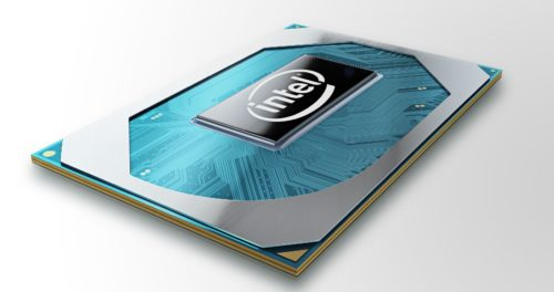 Intel Core i7-10875H (8-Core, 10th gen) laptops – the complete list