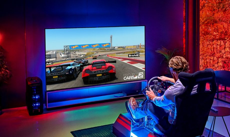 LG-OLED-TV-ZX-UK-920x549