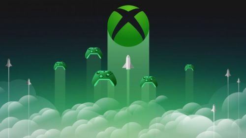 Project xCloud: All the latest on Microsoft's cloud streaming service