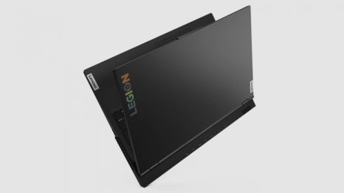 Lenovo Legion 5i and 7i gaming laptops teased with 10th Gen H-Series processors