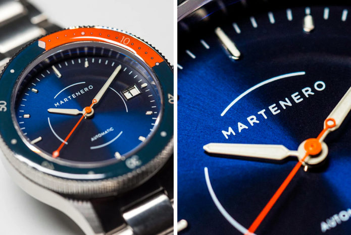 This Is One of the Most Affordable Automatic Dive Watches Worth Buying