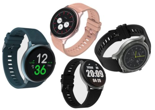 NoiseFit Evolve Smartwatch Review: Trying its best to leave a mark