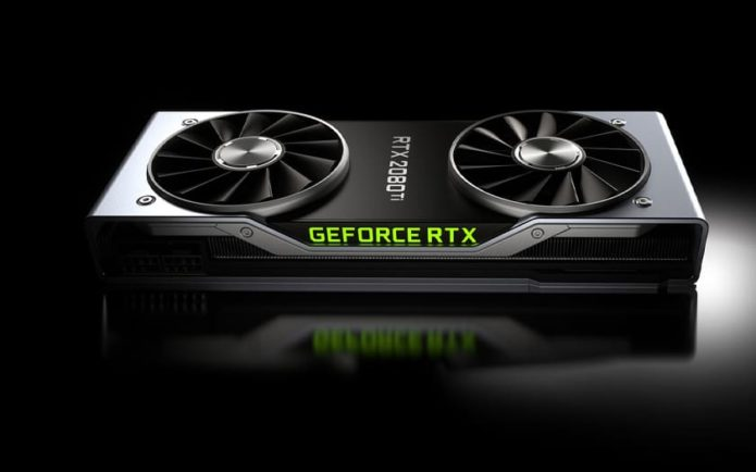 Nvidia-GeForce-RTX-2080Ti-2