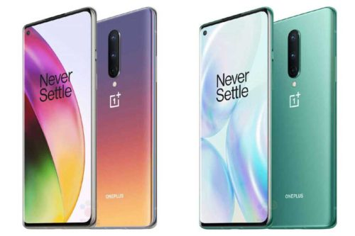 OnePlus 8 Pro: Is the high price justified?