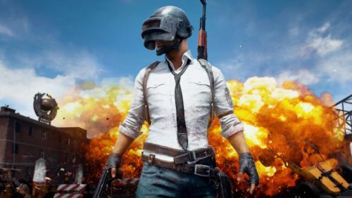 PUBG, FIFA, Star Wars Jedi: Fallen Order and more coming to Google Stadia