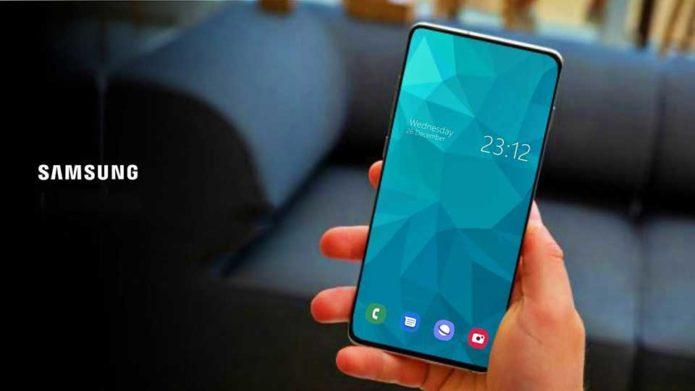 Samsung-Galaxy-S30-05