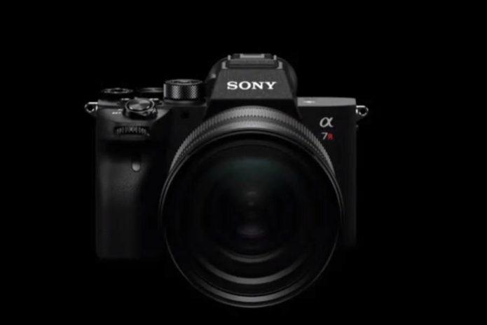 Sony A7S III, Sony A7 IV, Sony A7R V and A9R Rumor Updates