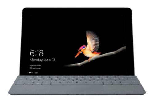 Rumour | Surface Go 2 to feature the same display and Type Covers as its predecessor; design changes highly unlikely
