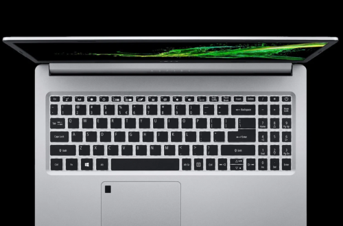 Top 5 reasons to BUY or NOT buy the Acer Aspire 5 (A515-55)