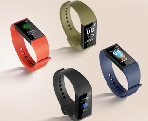 Redmi Bracelet VS Xiaomi Mi Band 4 Comparison: Which is Best?