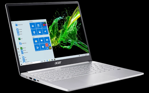 Top 5 reasons to BUY or NOT buy the Acer Swift 3 (SF313-52)