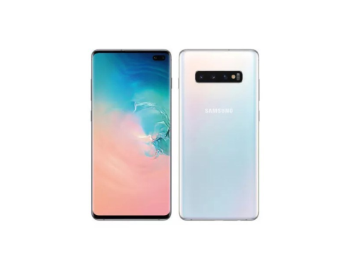 Samsung updates One UI Home launcher to fix wallpaper rotation issues on Galaxy S10 and Galaxy Note 10