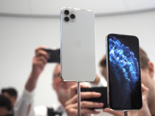 Huge iPhone 12 changes inside & out leak in Apple 2020 roadmap report