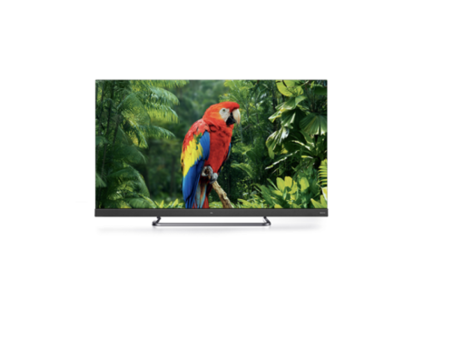TCL unveils new Android TV ranges with built-in Freeview Play and Google Assistant
