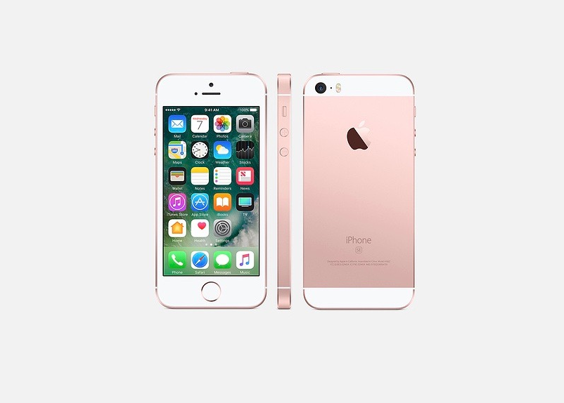 iPhone SE 2 vs iPhone SE: Is the new iPhone SE much of an improvement?
