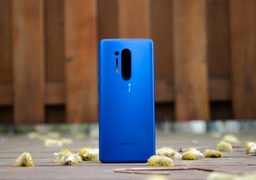 OnePlus 8 Pro: A camera comparison with the Xiaomi Mi 10 Pro and Huawei P40 Pro