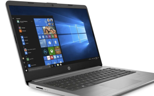 Top 5 reasons to BUY or NOT buy the HP 340S G7