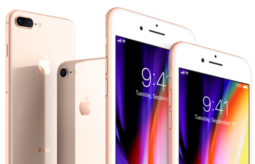 iPhone SE Plus: Apple's 5.5-inch smartphone to launch in ...