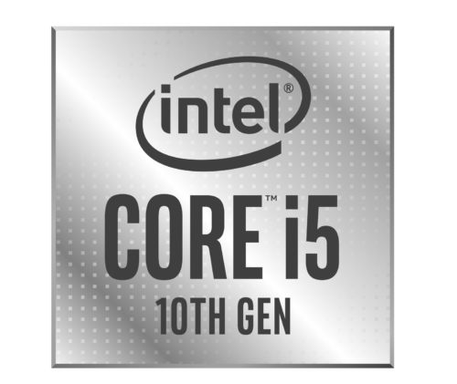 Intel Core i5-10300H vs. AMD Ryzen 7 3750H: Another sideways step for Intel