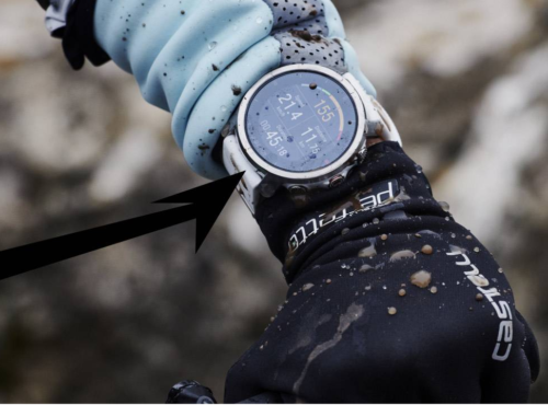 Polar Grit X: release date, price, specs and everything you need to know