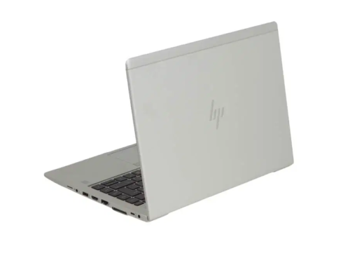 HP EliteBook 745 G6 review – showing off AMD's GuardMI technology
