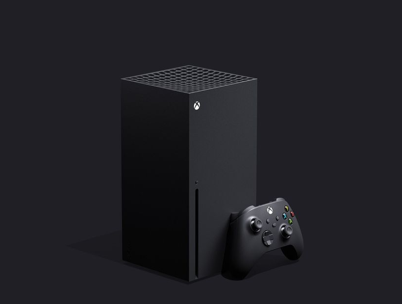 Former PlayStation developer weighs in on PS5 vs. Xbox Series X -- Which wins?