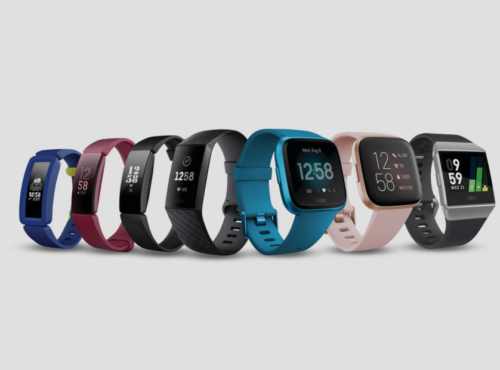 How to reset a Fitbit: Restart your Charge 3, Versa 2, Inspire HR or Ionic