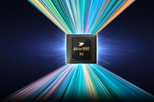 Huawei Kirin 990 5G Vs Snapdragon 865 5G Comparison of 5G Signal Strength