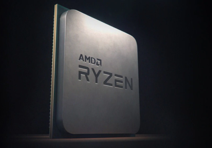 AMD Ryzen 3 3300X and Ryzen 3 3100: New Low Cost Quad-Core Zen 2 Processors From $99
