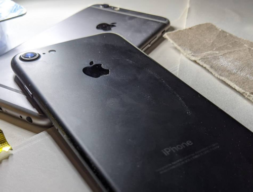 2020 iPhones may be late to the party because of coronavirus