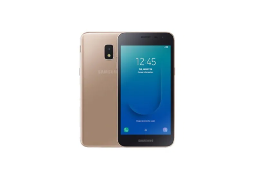 Samsung Galaxy J2 Core 2020 now official